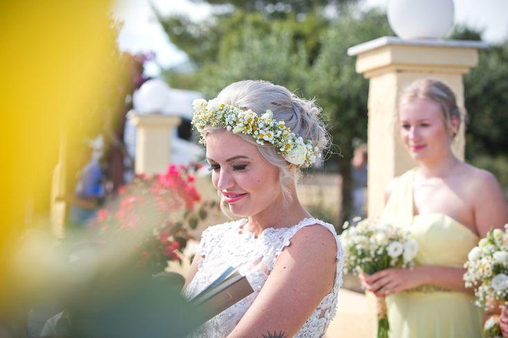 Cleopatra's Weddings Kefalonia wedding planner love @kefalonia @wedding @style