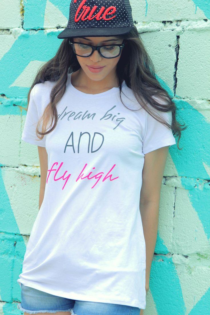 Colombian brand Mild - streetfashion #streetstyle #mldstyle #style #fashion