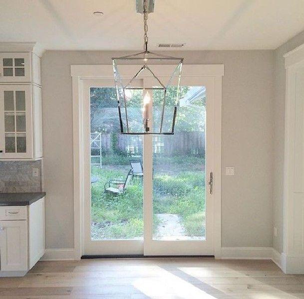 Interior Design Ideas Kitchen Color Schemes: Best Ideas To Apply Neutral Color Scheme In Interior