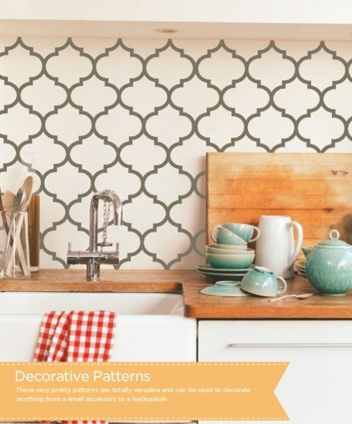 205 Best Images About Uppercase Living Ideas On Pinterest
