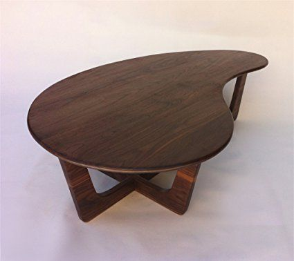 52 Best Dining Tables Images On Pinterest Dining