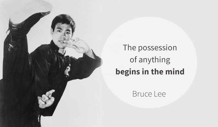 pin bruce lee quotes - photo #29