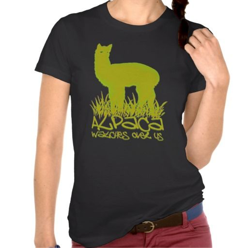 An Adventure Alpaca My Bags Shirts. get it on : http://www.zazzle.com/an_adventure_alpaca_my_bags_shirts-235441611688039416?rf=238054403704815742&tc=lucky