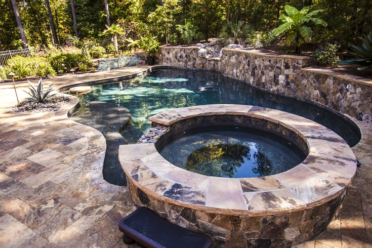 superior pools and spas 20135 knox road cornelius north. Black Bedroom Furniture Sets. Home Design Ideas