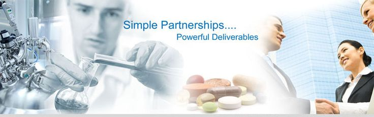 Are you Looking For Quality PCD Pharma Compnay-Apus life is most trusted #Pharma #pcd #franchise #company