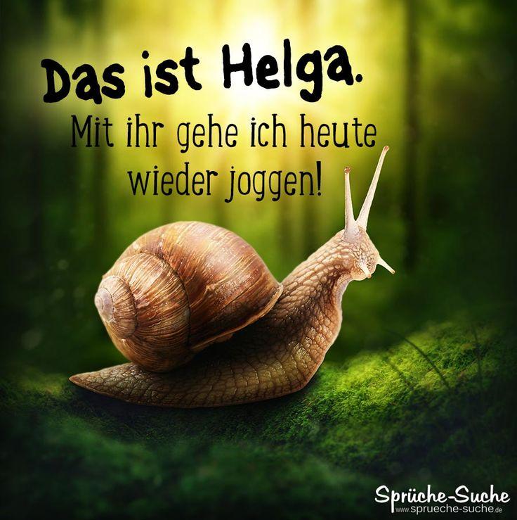 Bild Mit Spruch Lustig