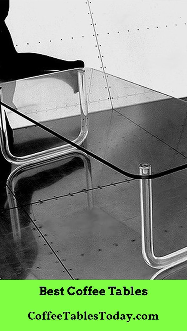 The First Thing To Determine When Choosing Your Coffee Table Just What Sort Of Table Do You Want You Will Coffee Table Perfect Coffee Table Wrought Iron Table [ 1304 x 735 Pixel ]
