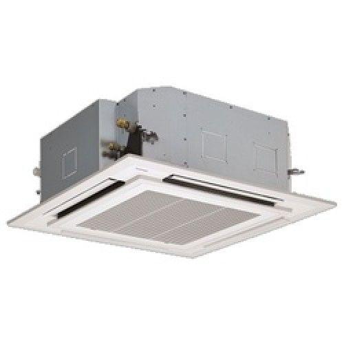 Toshiba RAV SM 1104 UTP - SM 1104 ATP-38.200 Btu/h  Dijital İnverter Kaset Tipi Klima