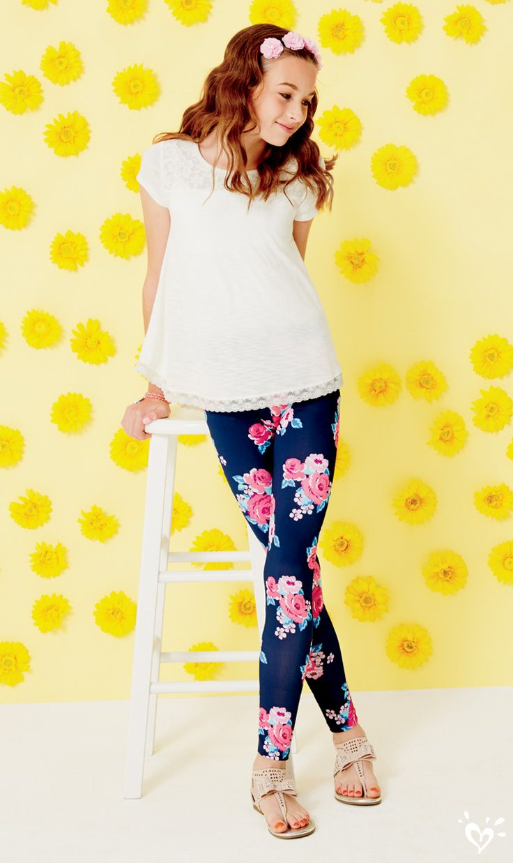 7526 Best 《Ropa》 Images On Pinterest