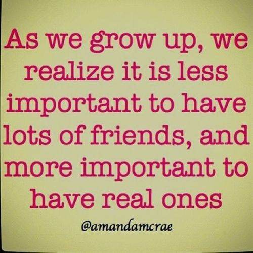 33 best images about Friend Quotes on Pinterest ...