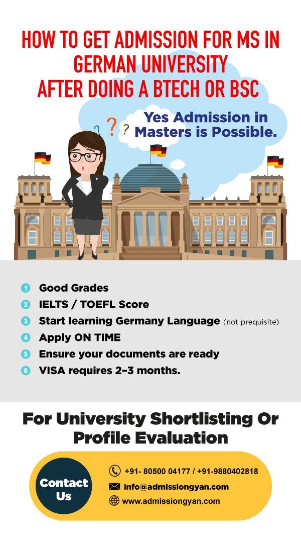 46592a98b55b94efb981978f5741c542 - How To Get A Job In Germany After Masters