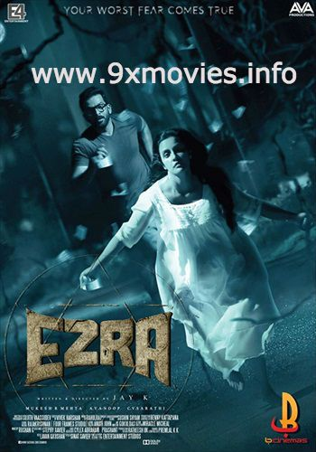 Ezra 2017 Hindi Dubbed 480p Dvdrip 400mb Movies Wood Movies