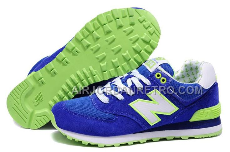 http://www.airjordanretro.com/mens-new-balance-shoes-574-m045-hot.html MENS NEW BALANCE SHOES 574 M045 HOT Only $55.00 , Free Shipping!