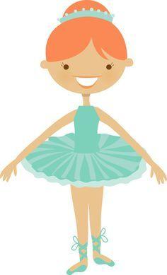 85 best miss little ballerina girl images on pinterest ballet rh pinterest co uk ballerina clip art black and white ballerina clip art black and white