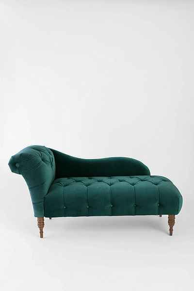 17 best images about sofa loveseat chaise options on for Chaise urban but