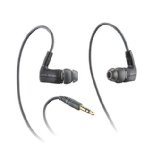 Altec Lansing UHP336 Snugfit In-ear Earphone (Electronics)By Altec Lansing