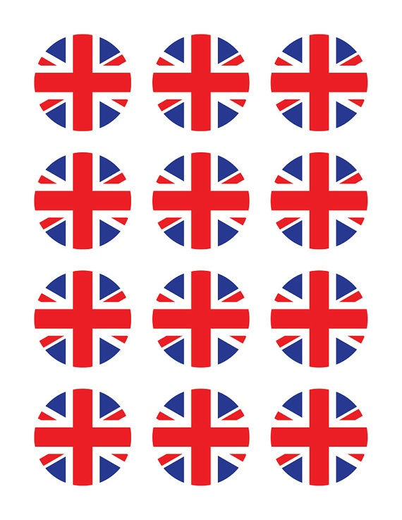 103 Best Londres Images On Pinterest