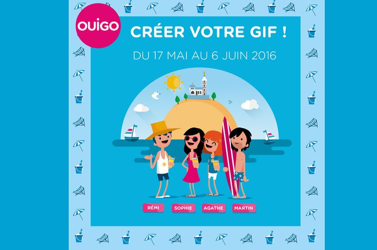 Découvrez OUIGO, l';offre de train low cost de la SNCF. Accéder directement au site de vente de billet de train et trouvez vos billets au meilleur prix !