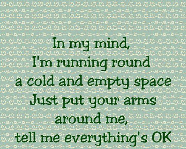 jess glynne lyrics - Google Search