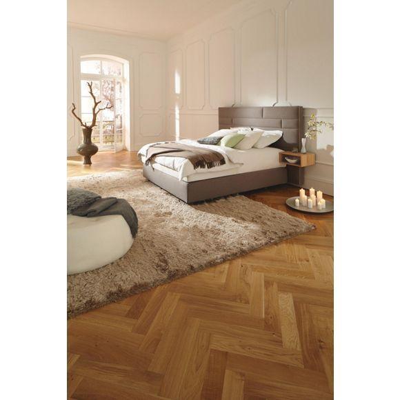 boxspringbett in beige von h lsta luxus f r ihr schlafzimmer schlafzimmer pinterest. Black Bedroom Furniture Sets. Home Design Ideas