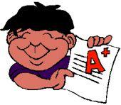 Humble or proud lesson includes Daniel 4 & 5  Taken from http://www.kidssundayschool.com/Gradeschool/Lessons/1daniel03.php
