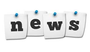Breaking News Stories and Latest News Headlines from Africa, Nigeria, Egypt and Ghana and the World including Latest Sports News and Business News, Entertainment and with http://www.aprecon.com/news/