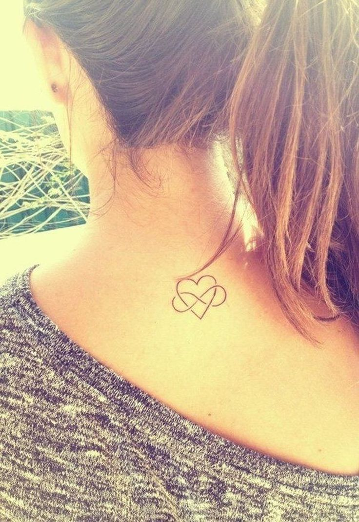 best look images on pinterest tattoo ideas communication