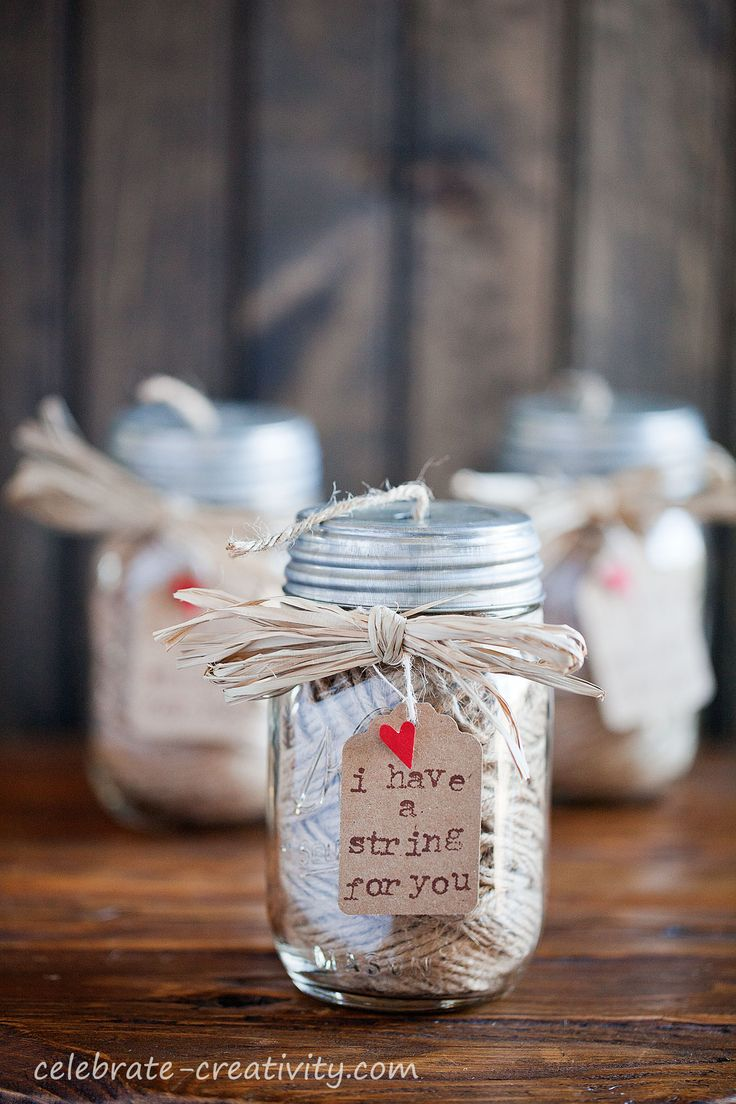 10 best Crafts: Animal Topped Jars images on Pinterest | Candies ...