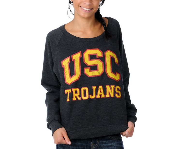 213 best USC images on Pinterest | Usc trojans, Tailgating and ...
