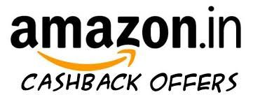 Amazon Cashback Offers August 2017 : HDFC, Axis, SBI, ICICI, CitibankNew Amazon cashback offers August 2017 & coupons for HDFC, ICICI bank, SBI ... Below we are posting live and upcoming Amazon India cashback offers for ...