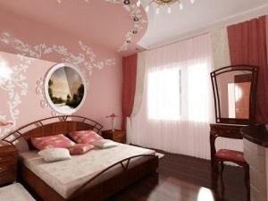 Color y cama