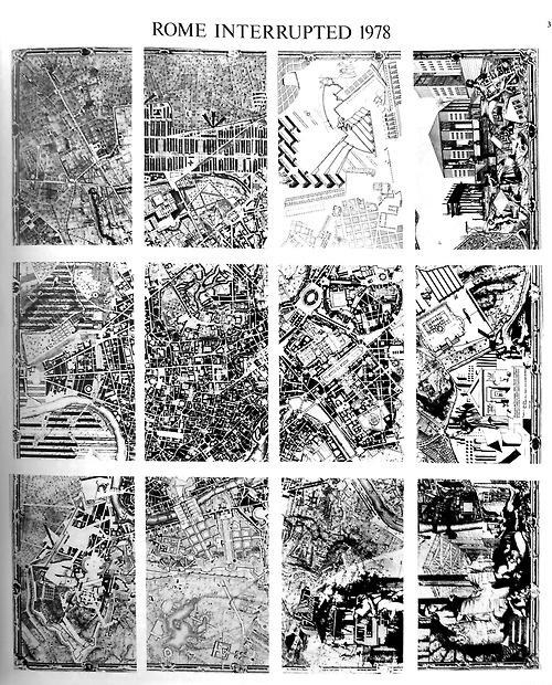 ideal-city