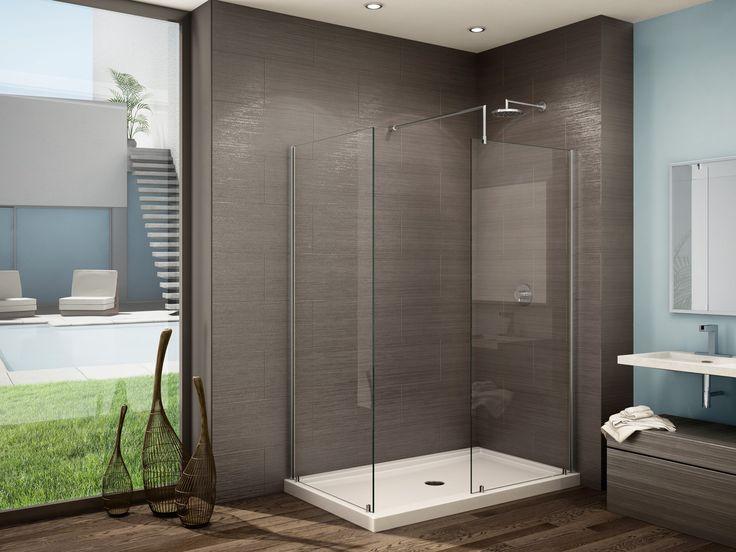 92 Best Shower Amp Tub Doors Images On Pinterest Bathroom