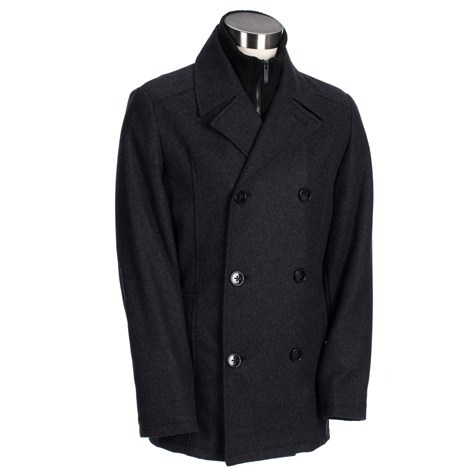 12 Best Coats For Him Images On Pinterest Warm Wool