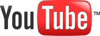 Free Technology for Teachers- 8 Overlooked Useful YouTube Tools