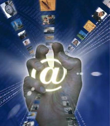 """Networking --> Networking es un término inglés que en su traducción literal significa, en aquellas acepciones que no se refieren al mundo de las TIC —tecnología + Informática + Comunicaciones— """"conexión de redes"""" o """"establecer contactos""""."""