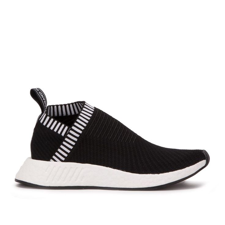 adidas NMD _CS2 PK City Sock BA7188
