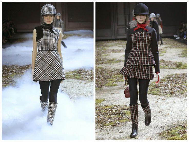 http://trendygiulliete.blogspot.com.ar/2015/03/manual-de-uso-faldas-de-invierno.html  #MonclerGamme #pasarela #PFW #moda #LFW #LFW2015 #PFW2015 #fashion #moda #style #seventies #skirts #tartan #faldas  pasarela PFW moda LFW LFW2015 PFW2015 fashion moda style seventies skirts tartan faldas