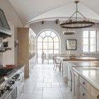 Tuscany Kitchen Design   Artichoke