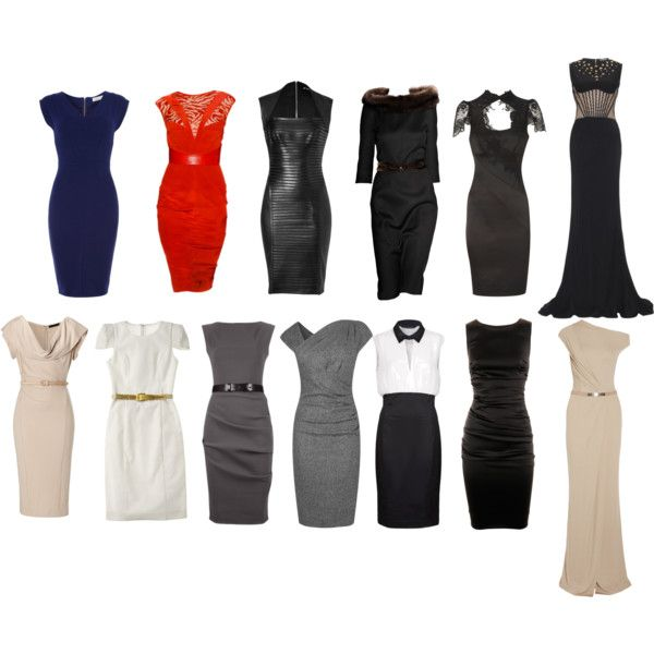 casino royale party outfits