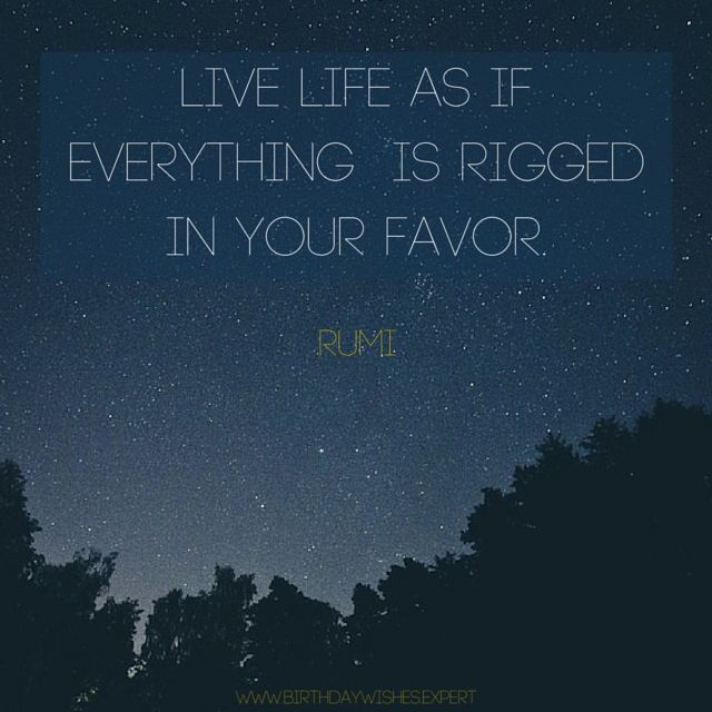 17 Best Images About Rumi Quotes On Pinterest