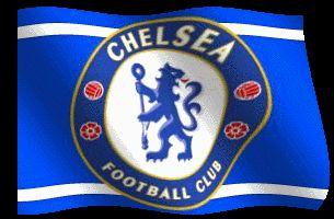 ▷ Bandiere delle Squadre di Calcio Europeo. Le bandiere delle squadre europee