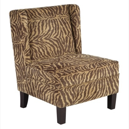 52 Best Images About Chairs On Pinterest Upholstery