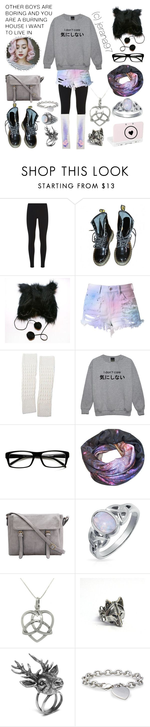 """""""*:. One night of magic rush, the start a simple touch .:*"""" by jerana97 ❤ liked on Polyvore featuring NIKE, Dr. Martens, Cotton Candy, NOVICA, ZeroUV, Bling Jewelry, Carolina Glamour Collection, Mulberry and Blue Nile"""