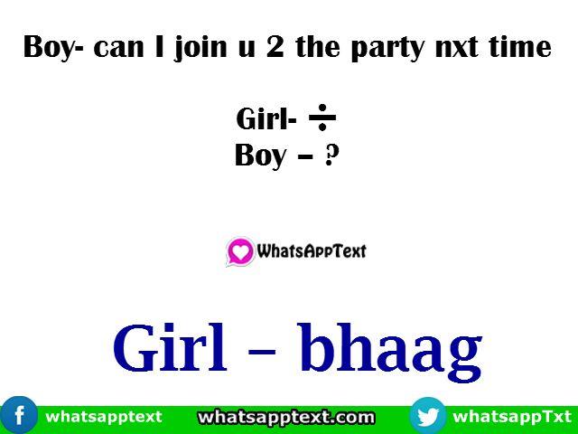emoticon hindi sms