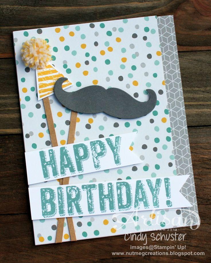 подарок деду на день рождения открытка существует