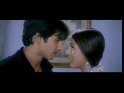 Vivah - Trailer - Shahid Kapur & Amrita Rao