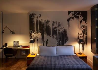 ACE HOTEL NY
