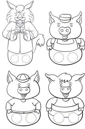 Best 25 Lobo dibujo ideas on Pinterest  Dibujos de lobos Arte