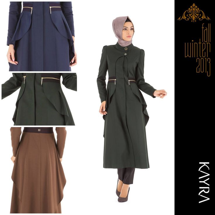 http://www.kayra.com.tr/p/3158/a3-14081-trench-lacivert #kayra #fall#winter#collection#fashion#style#stylish#love#silk#hijab#hijabfashion#modest#cute#photooftheday#beauty#beautiful#instagood#pretty#design#model#style#outfit#shopping#glam#trend#shoelove#collage#polyvore#look#thepicoftheday
